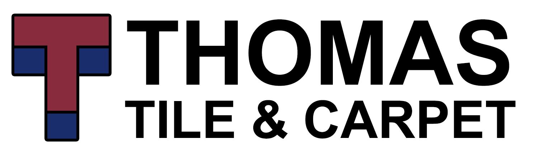 Thomas Tile & Carpet